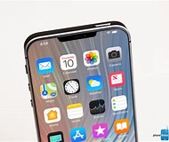 Image result for iphone se came out when. Size: 190 x 160. Source: www.phonearena.com