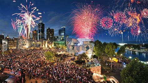 10 things to do in melbourne this december where to
