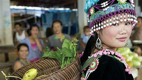 hmong song hmong christian song koj txuj kev hlub