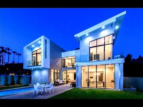 home design courses house plan 2017 luxury best modern house plans and designs worldwide 2017