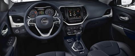 peugeot jeep interior 2019 peugeot rcz coupe tag 2019 peugeot rcz price