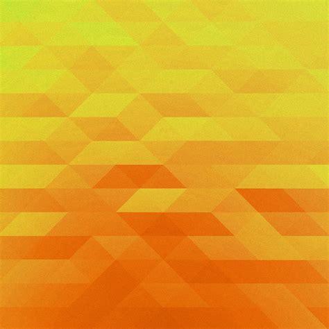 orange pattern web freeios7 orange yellow patterns parallax hd iphone