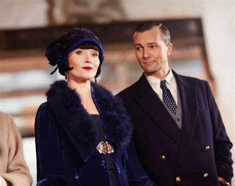 miss fishers murder mysteries tv show cast 17 best images about tv miss fisher s murder mysteries on