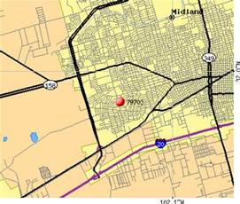 midland zip code map 79703 zip code midland profile homes