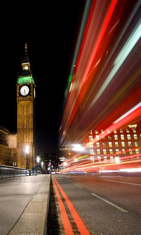 wallpaper android london london live wallpaper full android apps on google play
