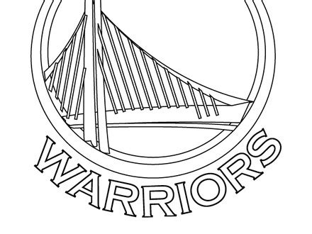 warriors basketball coloring pages 29 golden state warriors coloring pages 9 images of