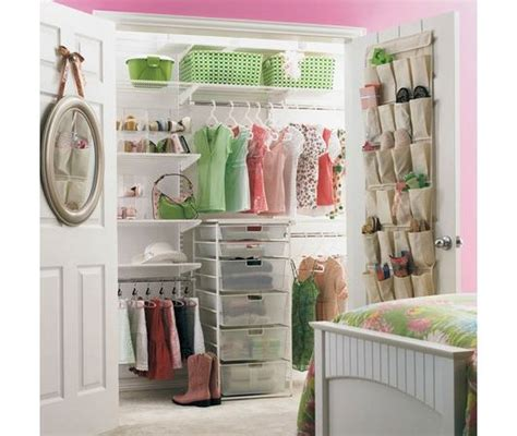 75 best reach in closets images on pinterest reach in 75 best images about reach in closets on pinterest reach