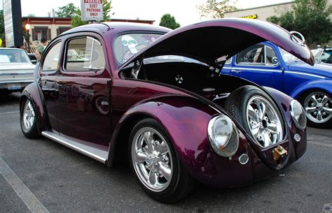 volkswagen old beetle modified custom vw bugs pictures to pin on pinterest pinsdaddy