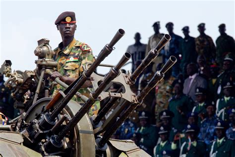 south sudan news today south sudan news today
