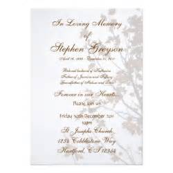 memorial bulletin template downloadable funeral bulletin covers funeral