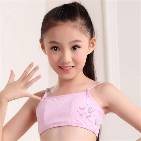 preteen model fuck underwear preteen model fuck underwear 3pcs lot child cotton bra