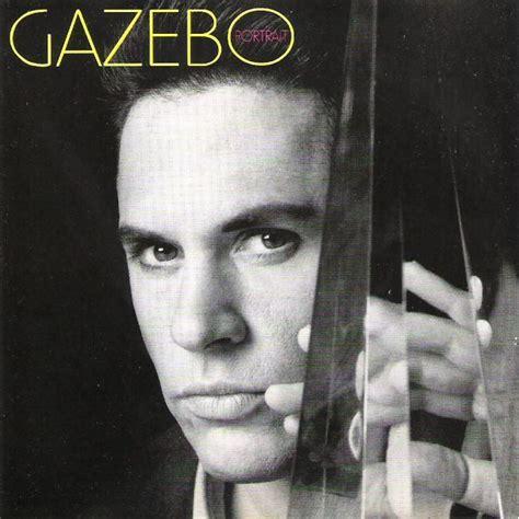 gazebo song portrait gazebo mp3 buy tracklist