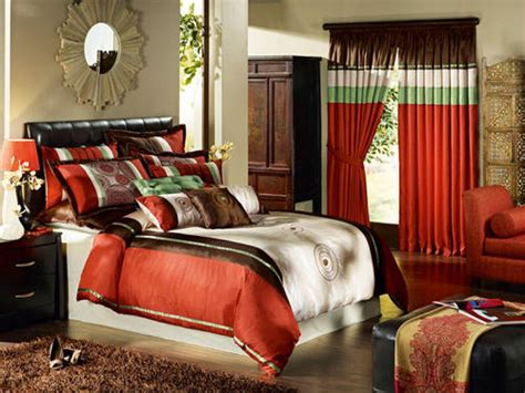 home choice 5 duvet set was sold for r170