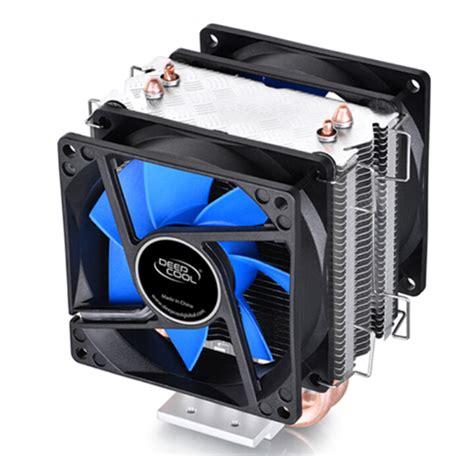 best cpu fan cooler cooler fan best cpu cooler fan