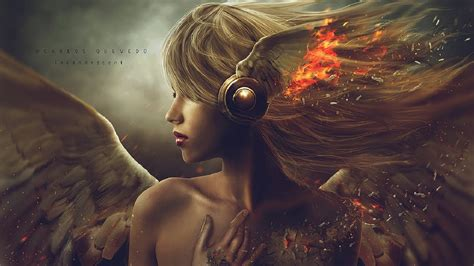 epic film music mix 1 hour epic music mix most beautiful powerful music