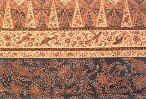 Jenis Batik Batik Di Indonesia jenis jenis batik indonesia 2 belindomag
