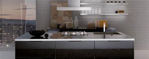 cucine berloni moderne luxury berloni