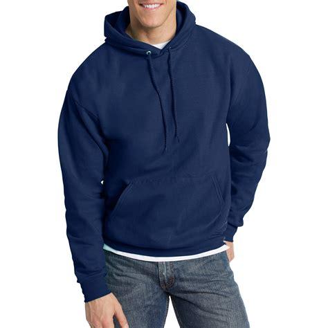 Hoodie Big 6 By Soccerroms mens fleece pullover hoodie hanes sleeve coat jacket