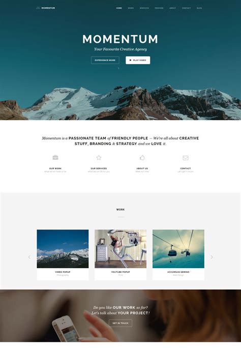 drupal theme jollyness 15 premium and best drupal themes for websites