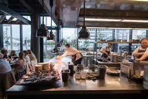 Kitchen Cabinet Design Layout vaaghals restaurant andershusa