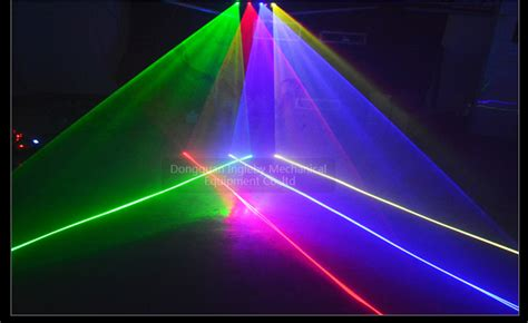 blue and white laser lights newindoor outdoor laser lights green blue