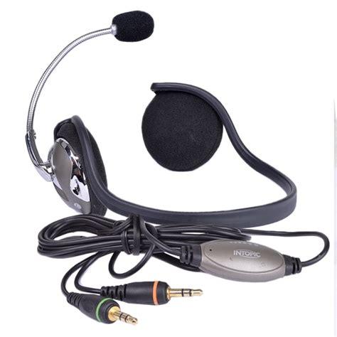 Headset Jazz jazz 150 the headset w microphone