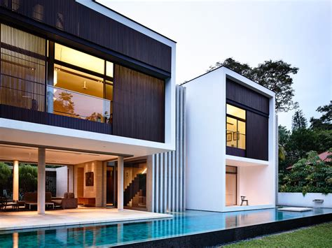 house modern design pictures arystudios 3d bungalow idolza
