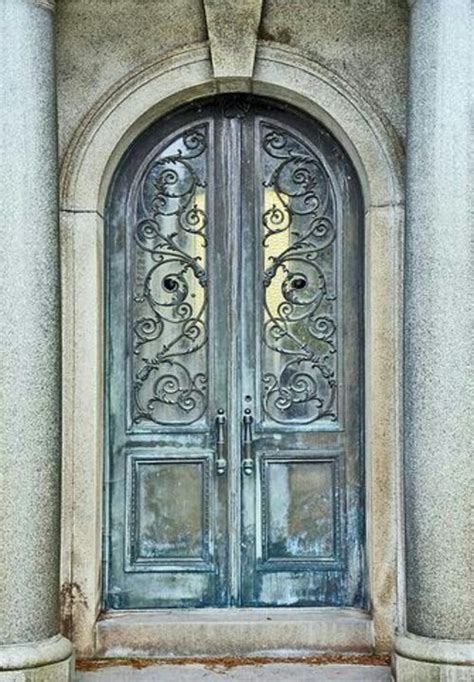 beautiful doors 912 best images about doors of the world on pinterest