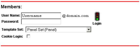 drakorindo net orange webmail login page keywordsfind com