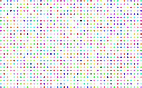 pattern dot png polka dots pattern png