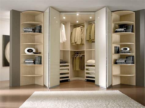 como escoger el armario de tu dormitorio el blog de plan reforma planifica  haz realidad tu obra