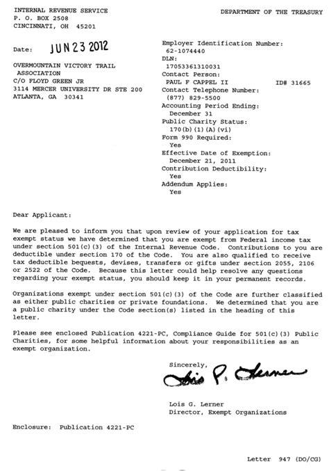 itar certification letter certified letter from irs certified letter from irs irs