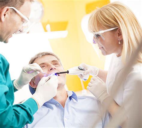 assistente alla poltrona udine natali paoleti艸 studio dentistico novigrad cittanova