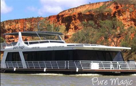 houseboat australia riverfun houseboats riverfun houseboats riverfun