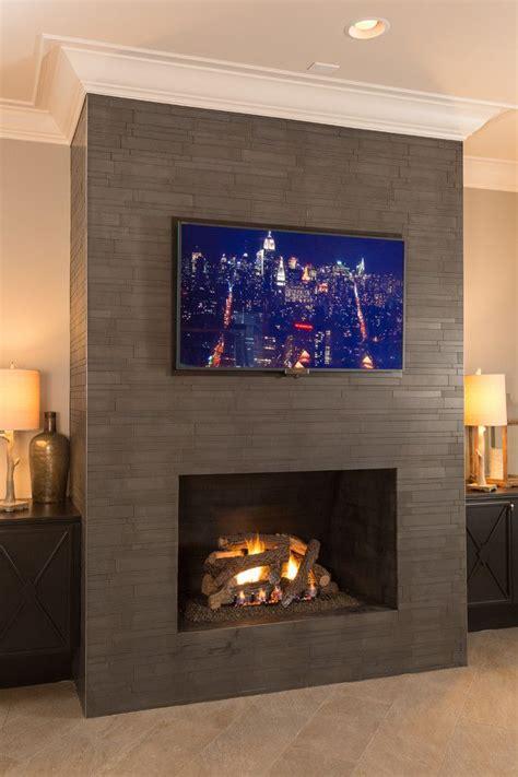 maravillosa  muebles television ikea #2: 31b554d287fdb7ec98d1b43160a8110b--gas-fireplace-surrounds-fireplace-wall.jpg