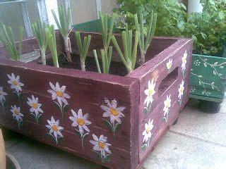 lada legno fai da te fioriera fai da te con legno e altre idee come riciclare