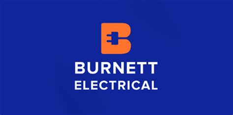 design logo kreatif contoh design logo yang kreatif mauritsalbert s blog