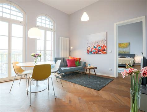 appartments to rent in berlin temporary letting still allowed