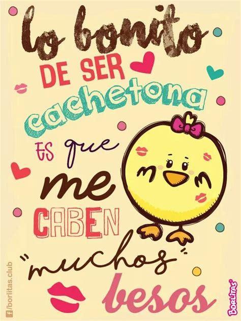 imagenes bonitas para hi5 amistad 1000 images about borlitas on pinterest amigos happy