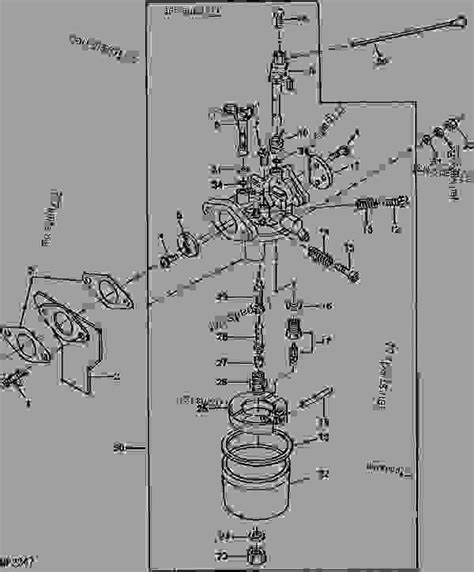 wiring diagram for a deere amt 622 wiring diagram for