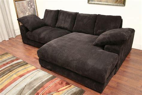 sectional sofa configurations modern phoenix dual configuration fabric sectional sofa