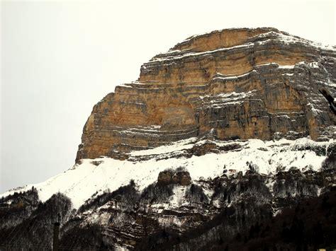trekking de bernard les cr 234 tes des petites roches