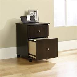 Rolling File Cabinet Wood by Rolling File Cabinet Wood Rolling File Cabinet Home