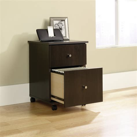 rolling file cabinet wood top 11 rolling file cabinet and cart models for your home