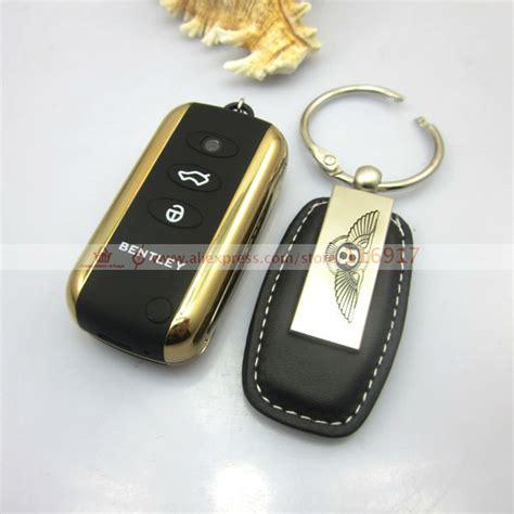 bentley mini phone free shipping gsm single card bentley gt key mini size