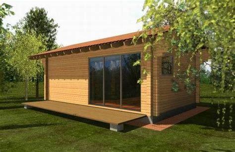 Micro Homes Pirties Projektas Rola