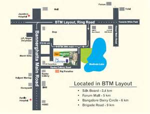 btm layout software companies bangalore overview snn raj lakeview snn builders and developers