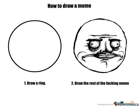 How To Draw An Owl Meme - image 630016 how to draw an owl know your meme