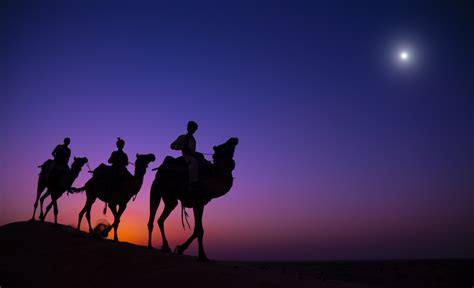 The Three three wise stories for the new year adairleadership comadairleadership