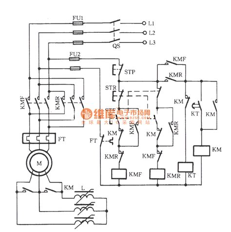 induction motor rotor current frequency induction motor rotor current frequency 28 images bar cage induction motor electrical4u